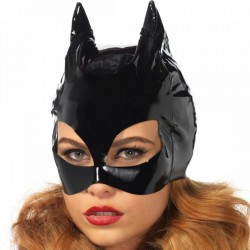 LEGAVENUE CATWOMAN MaSCARA
