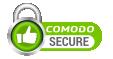 Certificado Comodo SSL